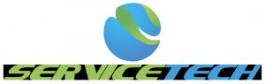 servicetech_site_logo
